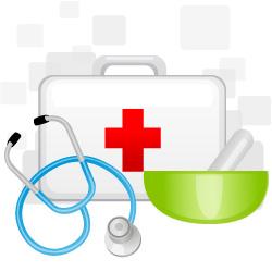 Quyết định 4554/QĐ-BYT về việc công bố thủ tục hành chính được ban hành tại Nghị Định số 36/2016/NĐ-CP về quản lý trang thiết bị y tế