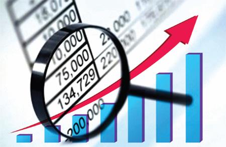Hướng dẫn sử dụng form thống kê chi phí của bệnh nhân nội trú