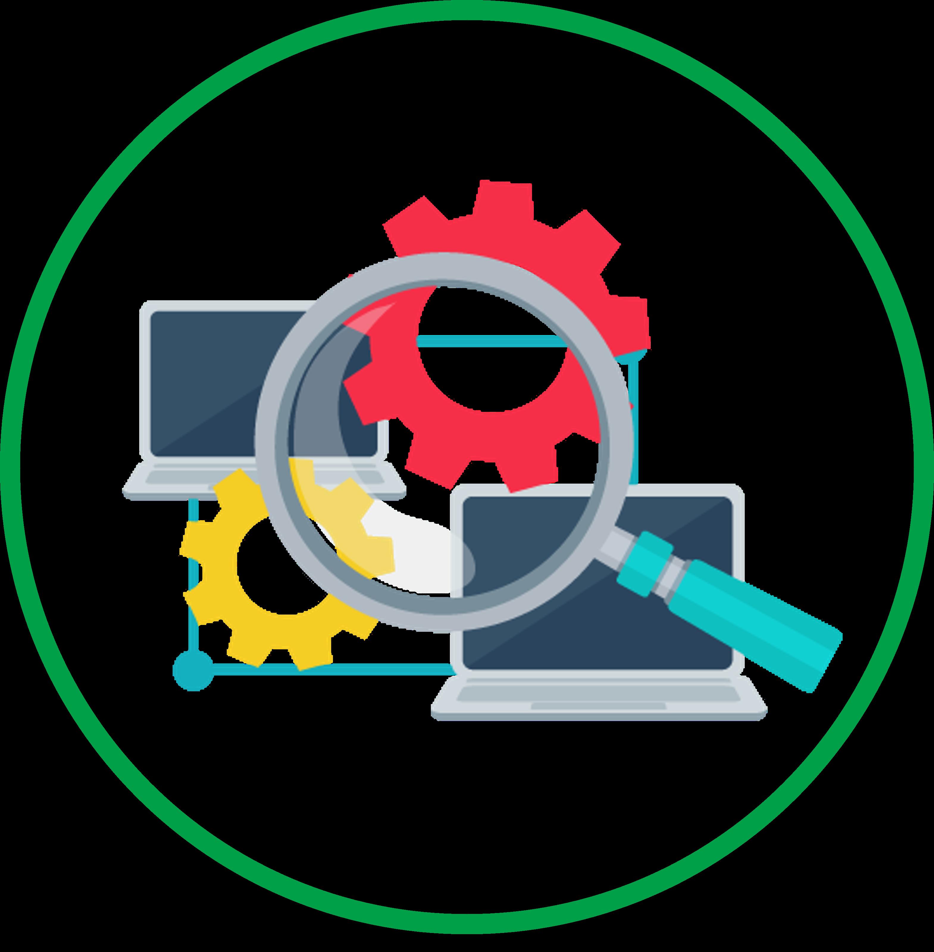 Hỗ trợ API liên kết đến các dịch vụ khác