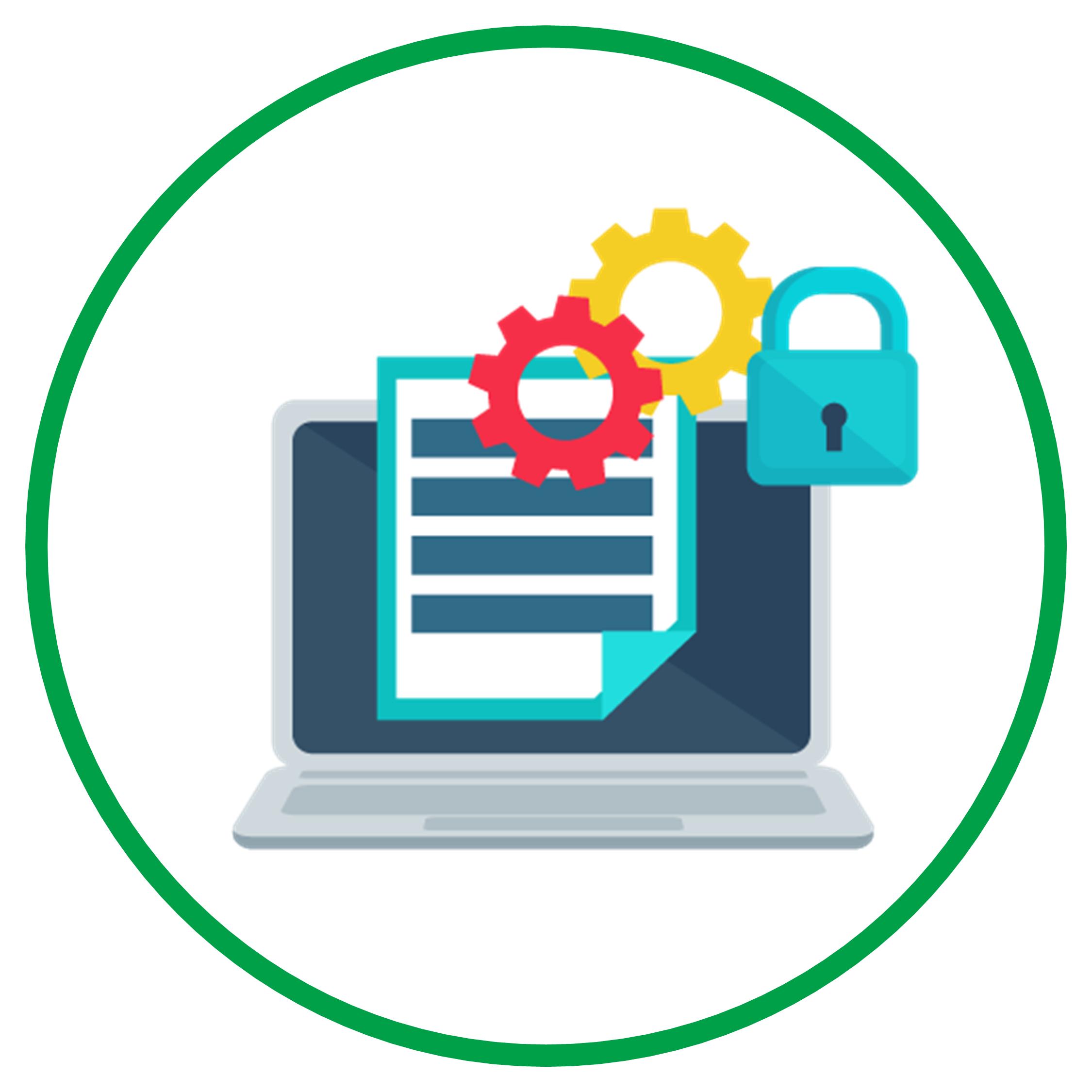 Trao đổi dữ liệu an toàn
