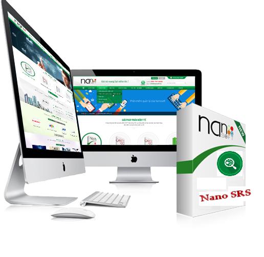 Ưu điểm của Nano SRS