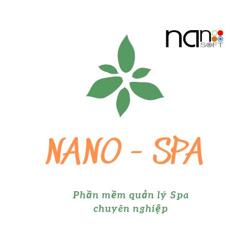 Lý do để NANO-Spa nổi bật hơn