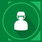 Phần mềm quản lý toàn bộ quá trình làm việc của nhân viên