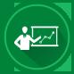 Quản lý báo cáo, thống kê doanh thu
