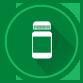 Phân hệ Mobile Viewer