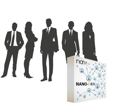 Tại sao nên chọn Nano HRM?