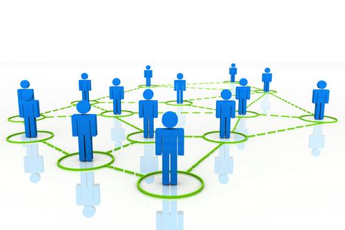 Tính năng của phần mềm quản lý khách hàng