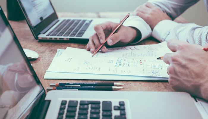 Tuyển nhân viên triển khai dự án Quý II/2017