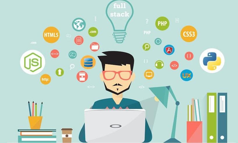 NANOSOFT - Tuyển dụng nhân viên lập trình 2020