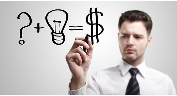 10 sai lầm phổ biến khi quyết định đầu tư