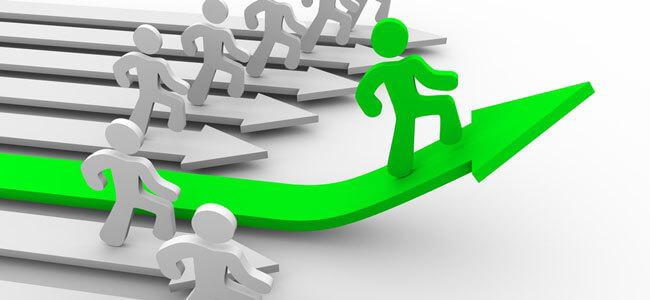 3 yếu tố để tăng doanh thu ngay cả khi dịch vụ của bạn đắt hơn của đối thủ cạnh tranh