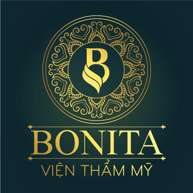 [Câu chuyện thành công] Viện thẩm mỹ Bonita đón đầu công nghệ 4.0 trong công tác quản lý.
