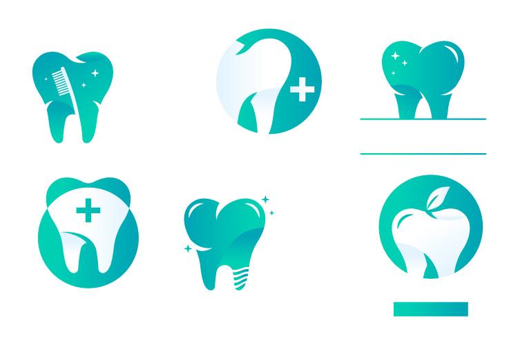 Top 5 phần mềm phòng khám nha khoa được sử dụng nhiều nhất năm 2021