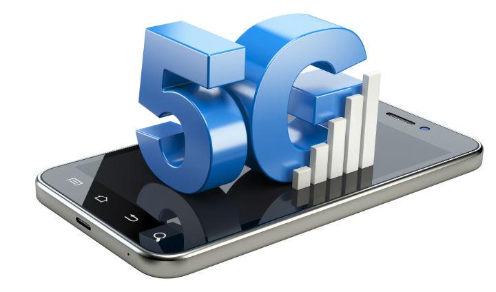 Việt Nam phấn đấu nằm trong top các nước đi đầu trong triển khai 5G