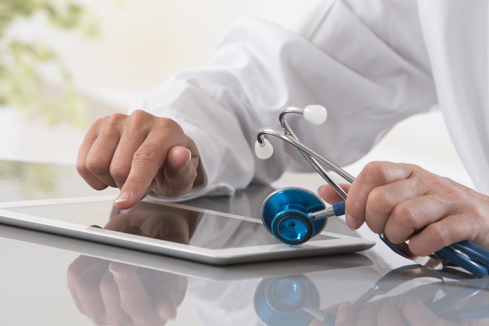 8 điều không thể bỏ qua khi lựa chọn Phần mềm quản lý bệnh viện