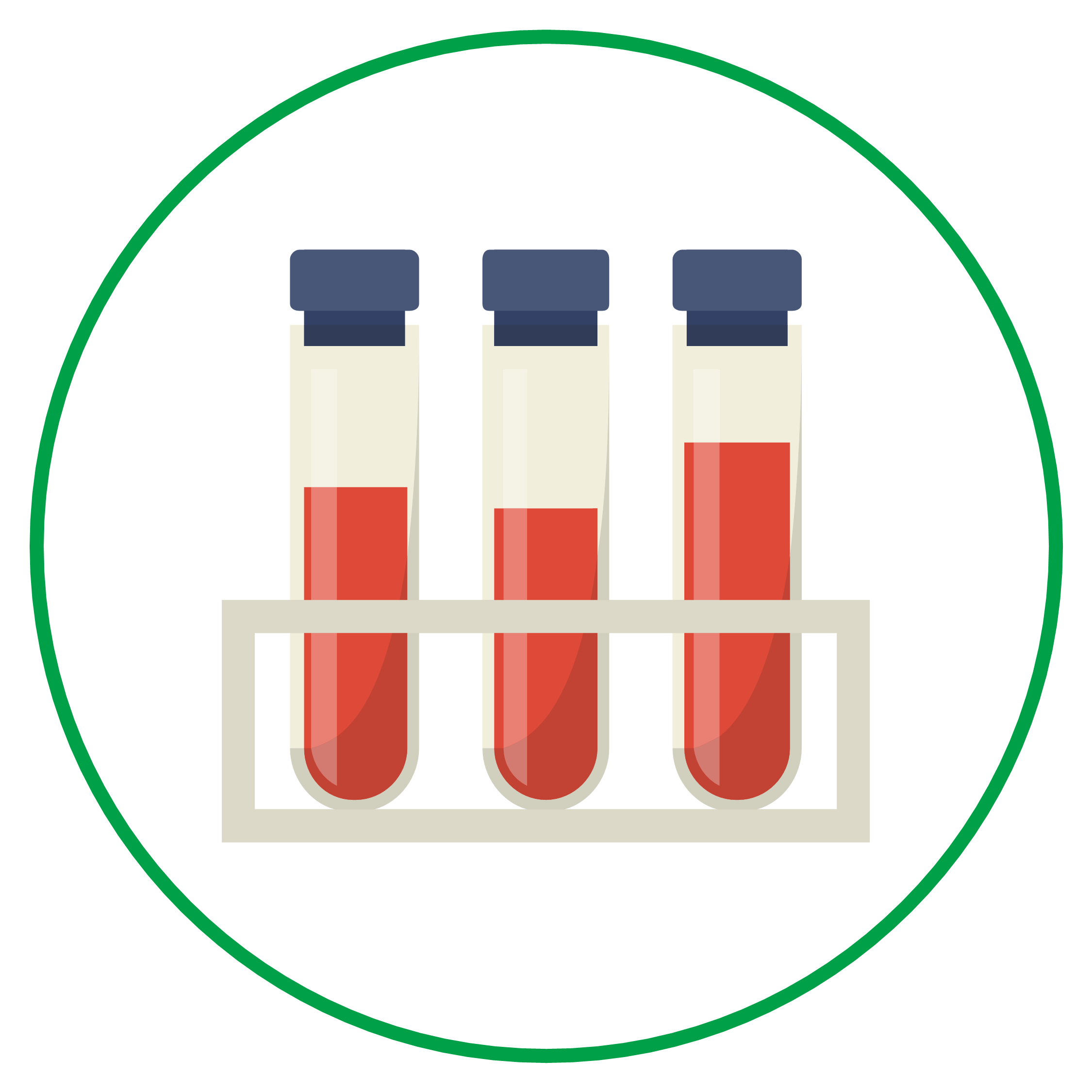 Phần mềm quản lý trung tâm xét nghiệm của Nanosoft có đúng như lời đồn?