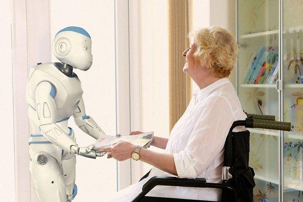 Bạn đã biết gì về AI trong y tế?