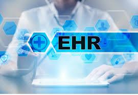 Sổ sức khỏe điện tử thông minh Nano EHR - Xu hướng mới trong quản lý y tế