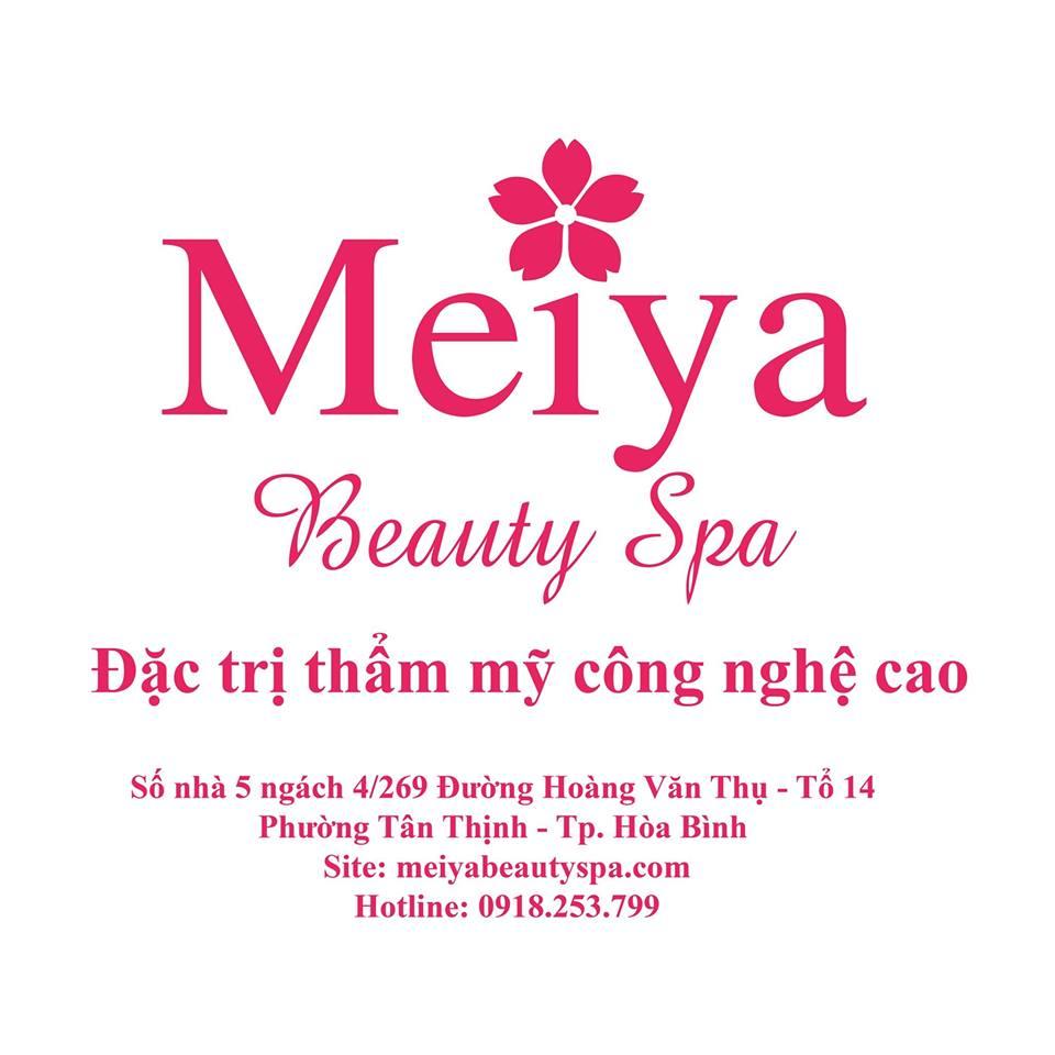 [Câu chuyện thành công] Meiya Spa ứng dụng phần mềm trong công tác quản lý