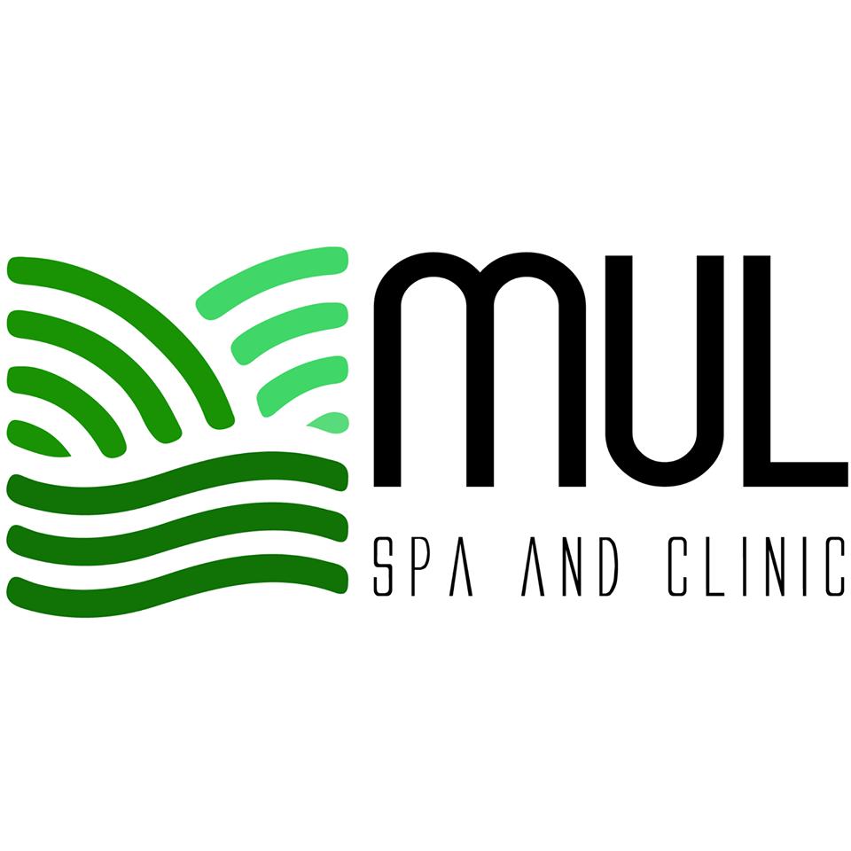 [Câu chuyện thành công] Mul Spa & Clinic tin dùng phần mềm quản lý của Nanosoft