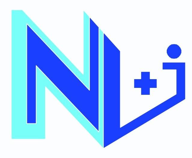 [Câu chuyện thành công] Nanosoft bảo trì phần mềm cho Phòng khám chuyên khoa Nhi - Nhi Việt