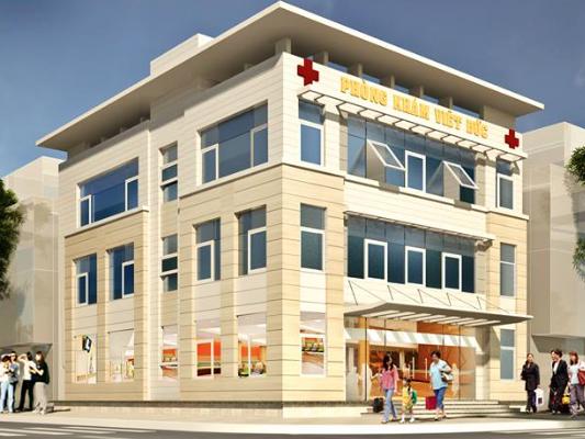 [Câu chuyện thành công] Phòng khám đa khoa KCN Phú Thọ là đơn vị đầu tiên của tỉnh kê khai thành công BHYT