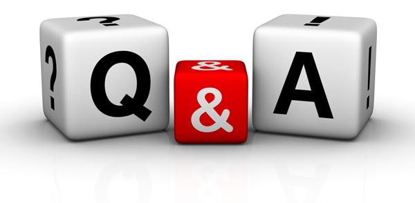 Một số câu hỏi thường gặp khi lựa chọn phần mềm quản lý