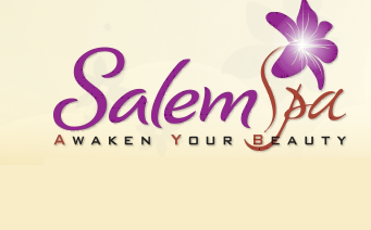 [Câu chuyện thành công] Salem Spa - Đánh thức vẻ đẹp của bạn
