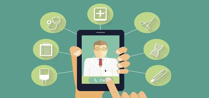 Phòng khám Dr.Binh và dịch vụ chăm sóc sức khoẻ từ xa - niềm hy vọng mới cho các bệnh nhân