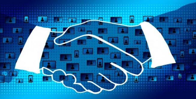 [Câu chuyện thành công] Phần mềm quản lý Spa, Thẩm mỹ viện của Nanosoft tiếp tục đồng hành cùng nhiều Spa trên cả nước