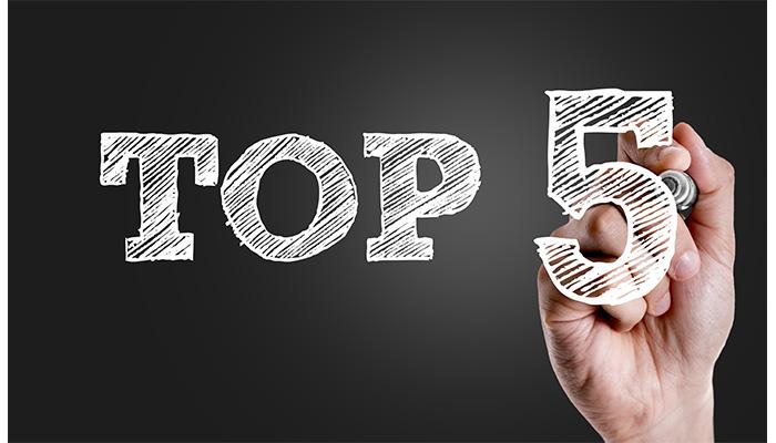 Top 5 Phần mềm quản lý phòng khám được sử dụng nhiều nhất hiện nay