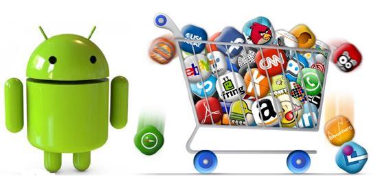 Google đối diện với số tiền phạt kỷ lục tại châu Âu vì Android