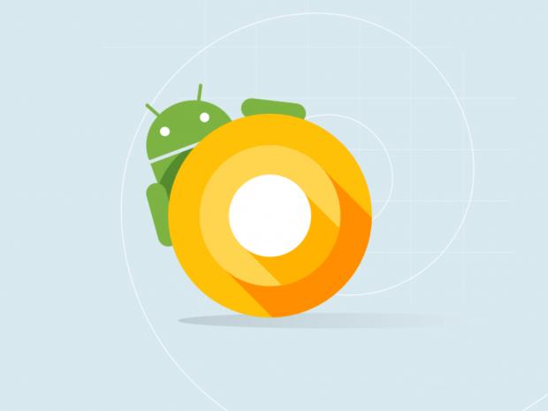 Chính thức mở dùng thử hệ điều hành Android O