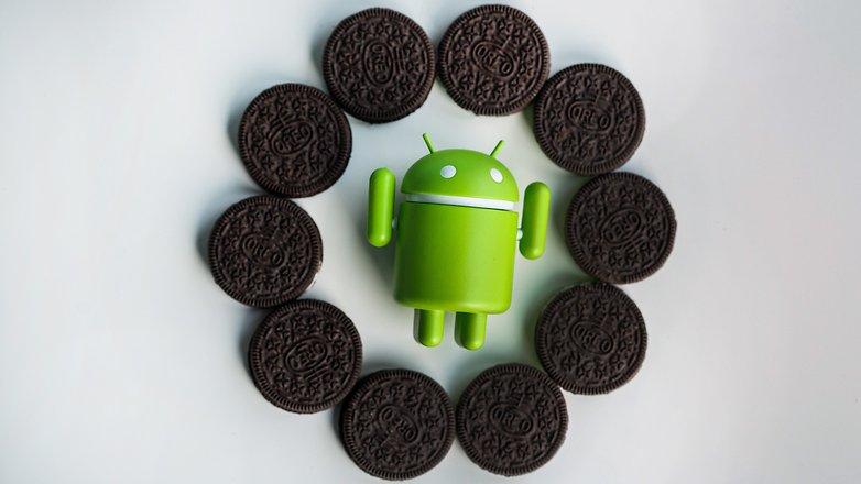 3 tính năng mới cực ngầu trên Android Oreo 8.0