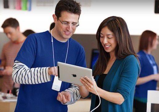 Quản lý khách hàng 4.0, bạn đã sẵn sàng?