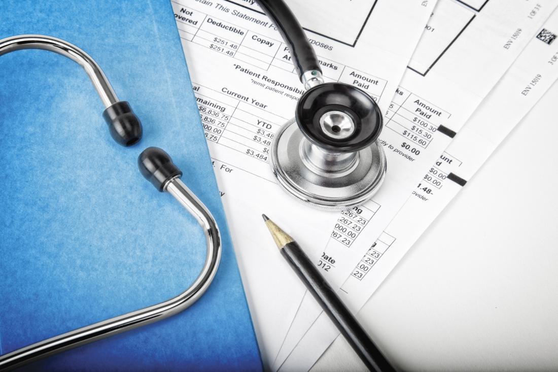Ban hành danh mục các dịch vụ kỹ thuật tương đương Đợt 3 cho 9 chuyên khoa