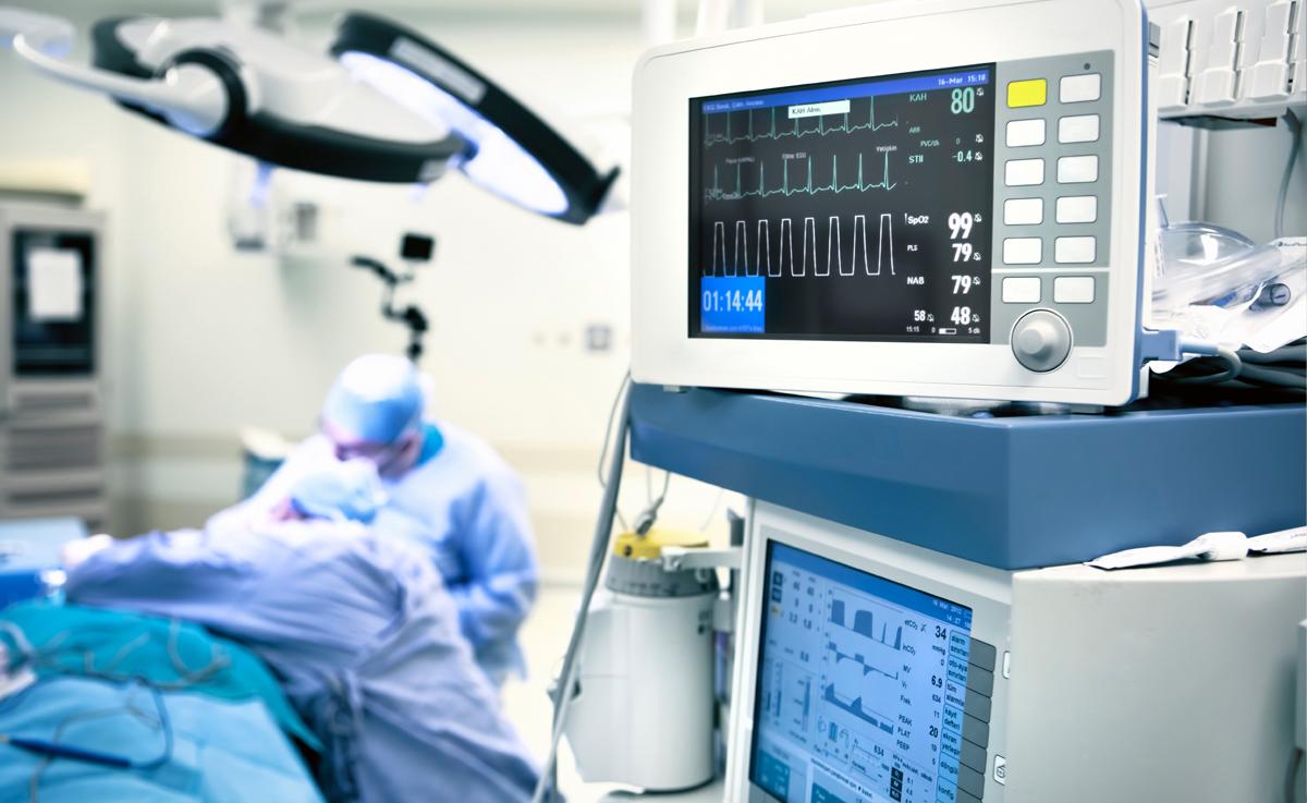 Ban hành Danh mục dịch vụ kỹ thuật tương đương Đợt 4 cho 3 chuyên khoa