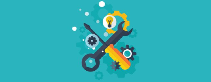 Tại sao phải bảo trì, nâng cấp phần mềm định kỳ?