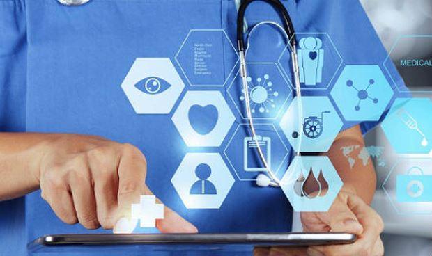 Từ Bệnh án giấy đến Bệnh án điện tử: Tưởng gần lại hóa xa