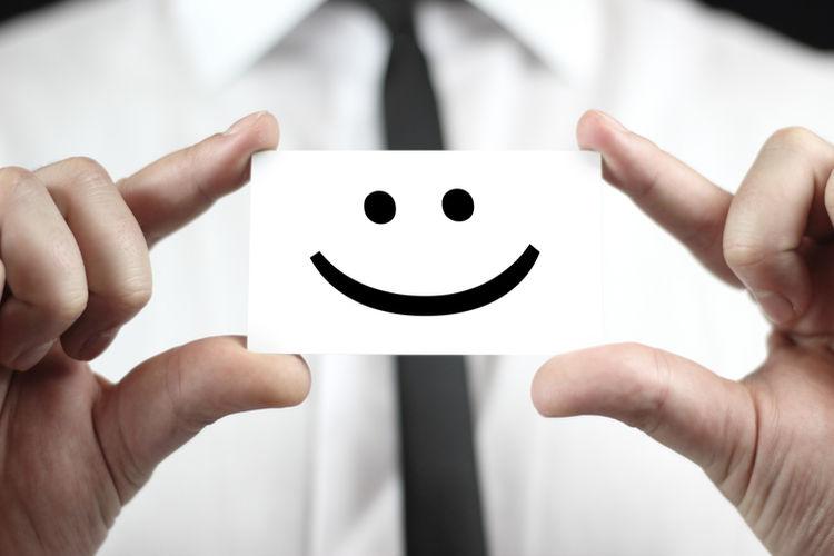 Bí quyết tăng 20% doanh thu nhờ phần mềm quản lý phòng khám