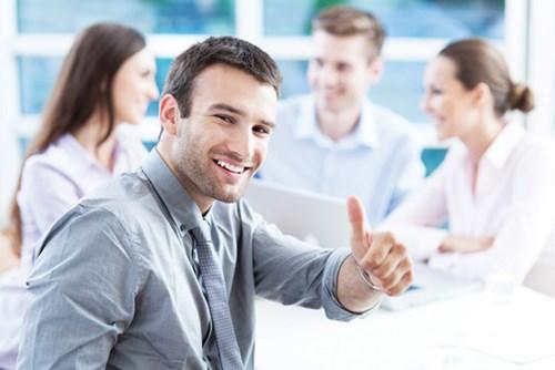 Bí quyết chiếm trọn tình yêu của khách hàng