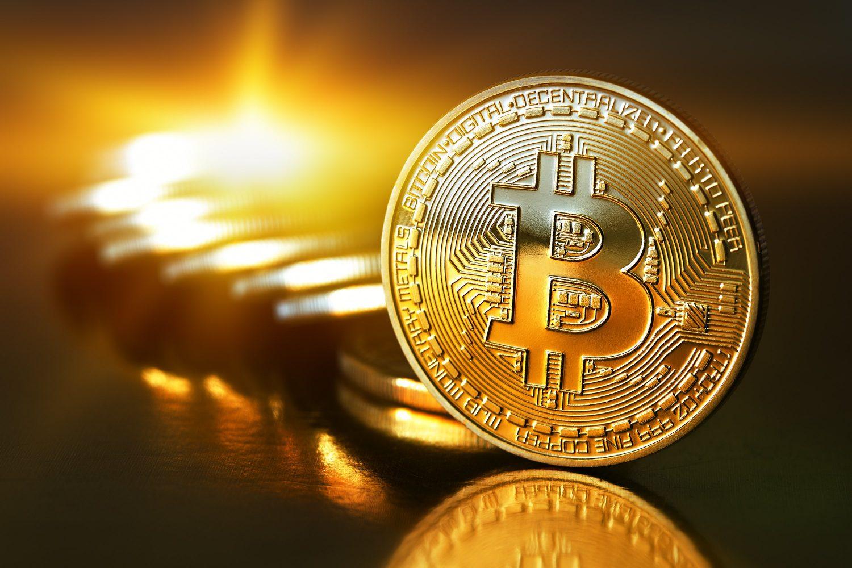 Giải mã lý do WannaCry đòi tiền chuộc ảo thay vì tiền thật