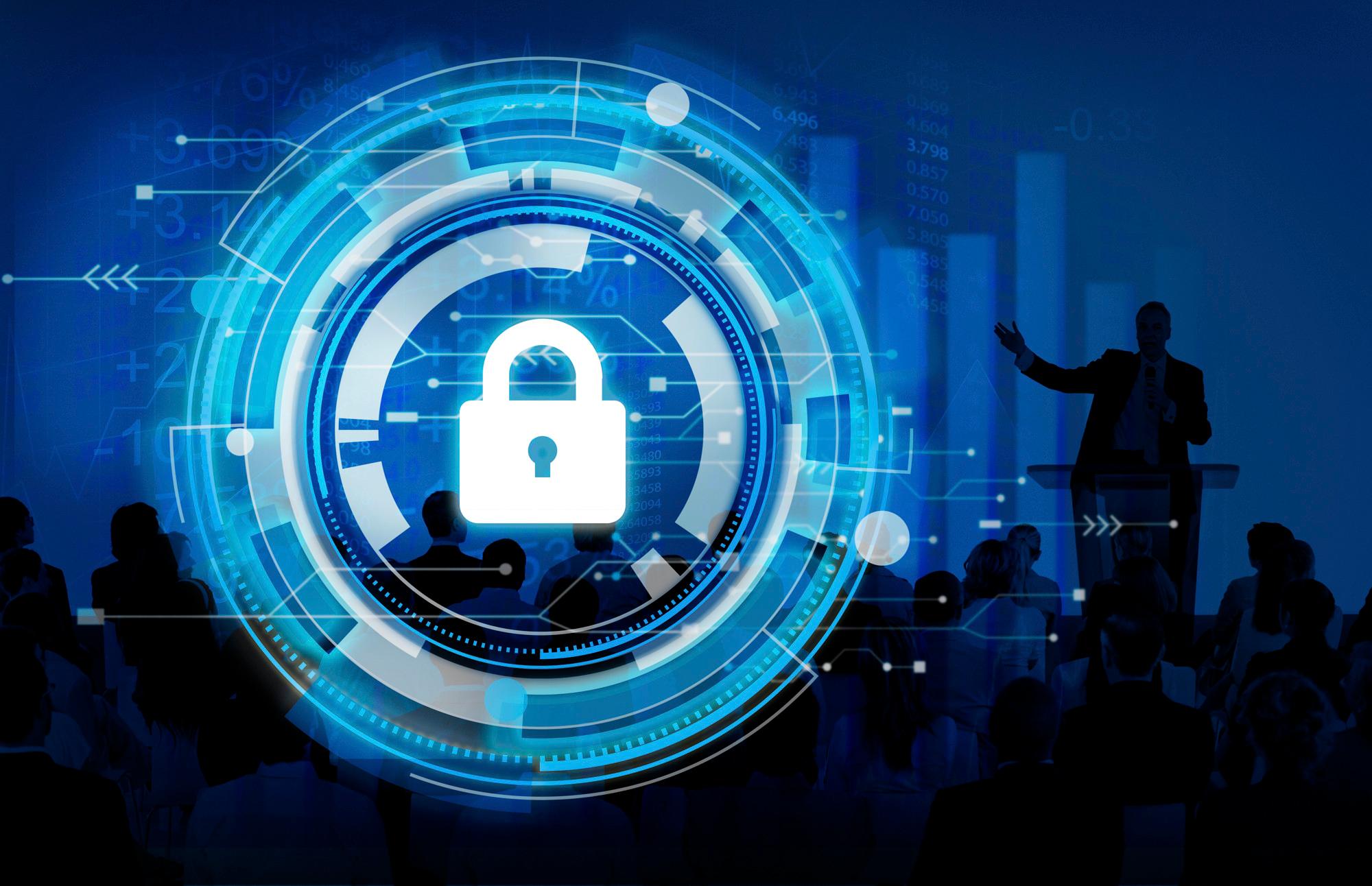 Quy định về lưu trữ và Bảo mật thông tin bệnh án điện tử