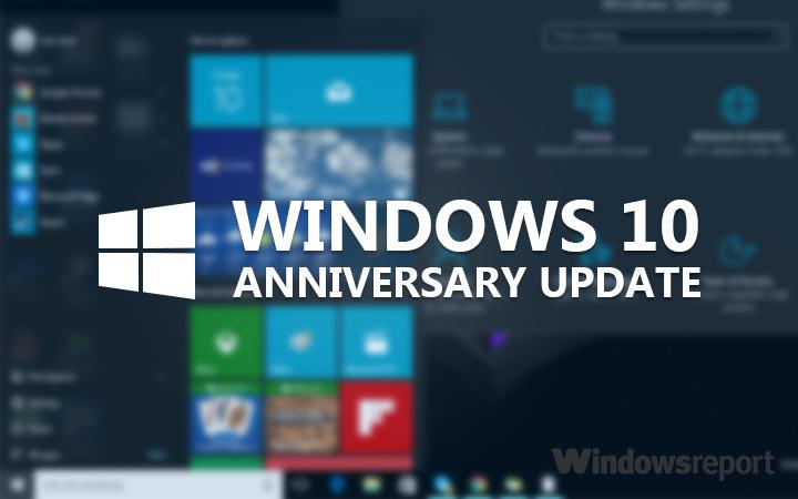 Cập nhật Windows thường xuyên hơn để hạn chế nhiễm mã độc