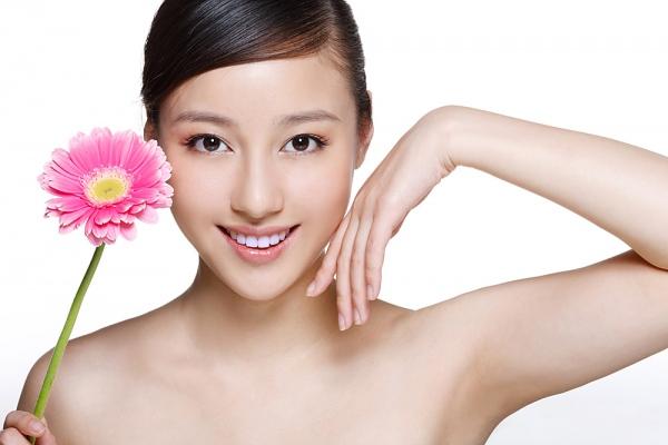 7 bước để có làn da đẹp rạng ngời