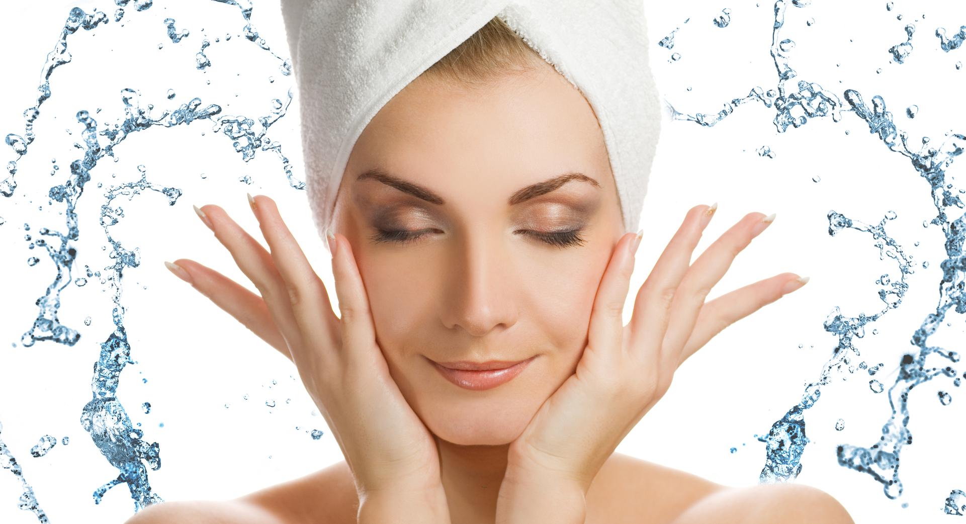Giải cứu làn da dễ kích ứng với 5 nguyên liệu thiên nhiên dễ tìm mà bạn không thể bỏ qua