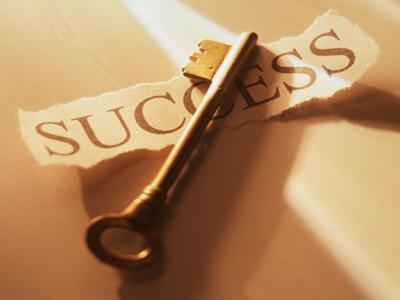 Tiết lộ bí quyết kinh doanh spa thành công tại Việt Nam từ chuyên gia cao cấp