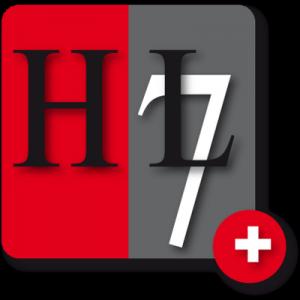 Tiêu chuẩn HL7 trong hệ thống thông tin y tế