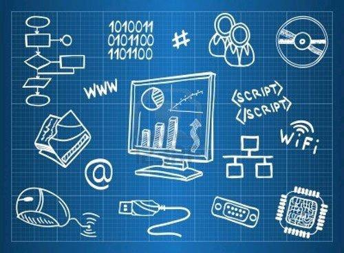 Y tế thời không dây - Cuộc cách mạng điện tử đang đến
