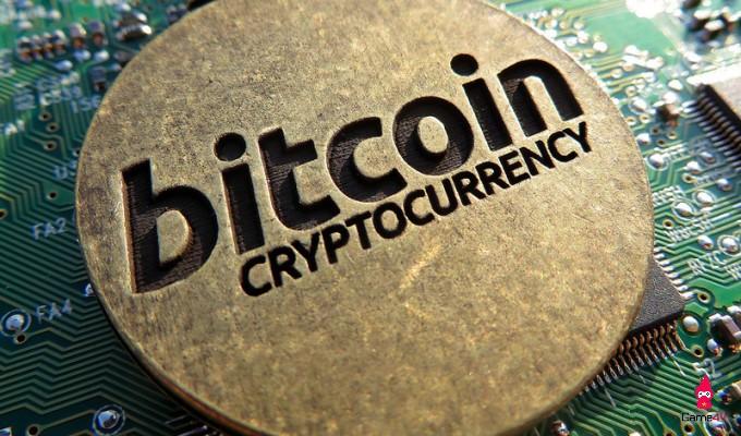 Cuộc chiến tiền ảo Bitcoin đang bùng nổ